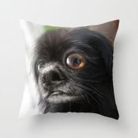 Choco Toshi - pillow