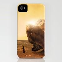 Shai-Hulud  mobile