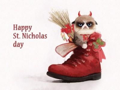 Allove.me-St.Nicholas